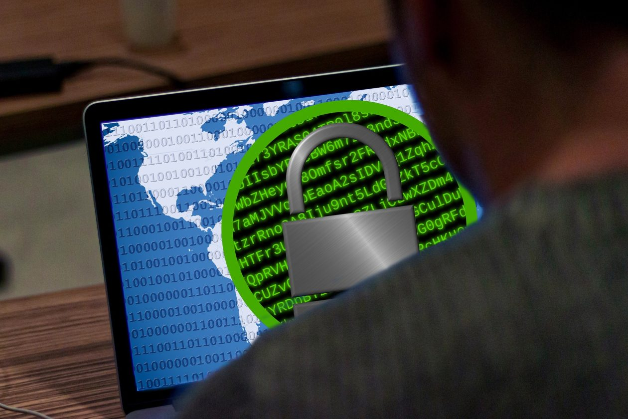 What is Ransomware & how do i stop it?